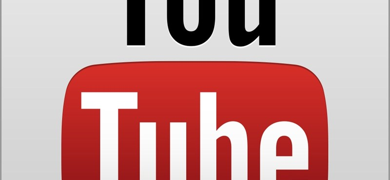 Így kap 10 érdekes YouTube-videót egy kattintásra