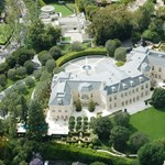 Ez most az öt legdrágább eladó amerikai ingatlan