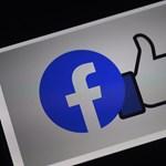 Ezért panaszkodhat Karácsony meg Fekete-Győr: Magyarországon is tesztelheti a Facebook a politikacsökkentést [frissítve]