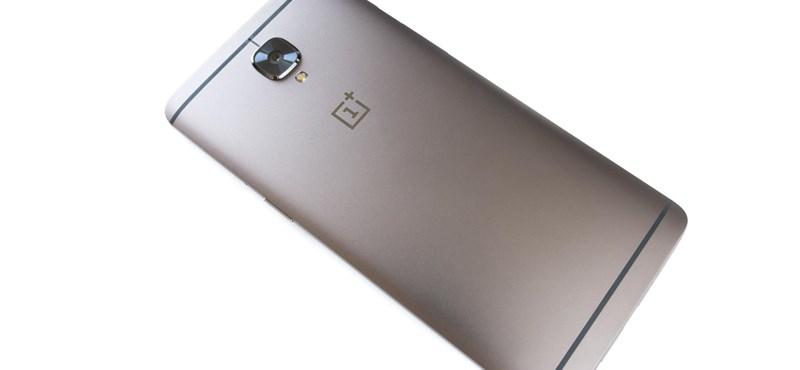 Ennyibe kerülhet majd az első 5G-s telefon Európában