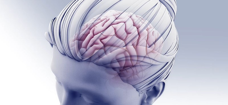 Kimutatták: a felmelegedés növeli a stroke kockázatát