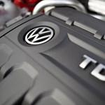 VW dízelbotrány: a felelősöket áprilisban nevezhetik meg