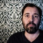 Schilling Árpád: Nem fogok Molotov-koktélokat dobálni