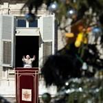 Miért küldte szét a pápai körlevelet Hoffmann Rózsa?