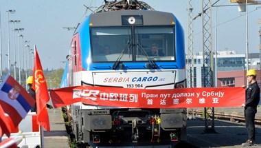 Titokban akár Orbán apja is kereshet a Budapest-Belgrád vasútvonalon