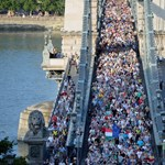 Csúnyán elmeszelték Magyarországot Washingtonban