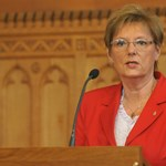 Hoffmann szerint senki nem akarja felpuhítani a közoktatási tervezetet