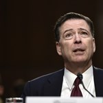 Trump morálisan alkalmatlan az elnökségre a kirúgott FBI-igazgató szerint
