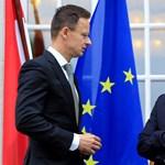 Elegük lett a németeknek, megszüntetnék a vétót az EU külpolitikai döntéshozatalában