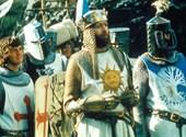 """""""Kettőnek annyi, hátra van négy"""" - Terry Jonesra emlékeznek a Monty Python tagjai"""