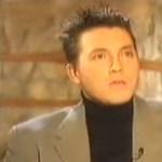 Videó: Ákos már 15 évvel ezelőtt is megmondta a magáét a nőkről