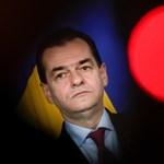 Házi karanténba kerül a teljes román kormány