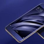 Keresztbe tehet a Samsung a Xiaomi csúcstelefonjának