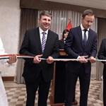 Annyi a váltás a magyar diplomáciában, hogy nehéz lett kiszűrni a kockázatokat