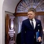 Irigyelhetjük a szlovákokat: a minimálbér és az átlagbér is magasabb