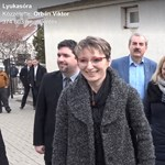 Vajon Orbán szerint rá is vonatkoznak a szabályok? Az óvodás videóból kiderül
