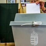 Csalással akart elindulni az országgyűlési választáson egy jelölt, vádat emeltek ellene