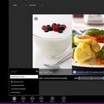 Bebizonyíthatja hogy kreatív: programozás nélkül készíthet bárki Windows 8-as appokat