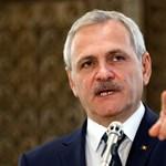 Román elnökválasztás: alacsony a részvétel a magyarlakta megyékben