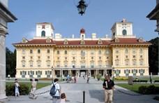A mesés Esterházy-kincseket Ausztriában jobban megbecsülik, mint nálunk