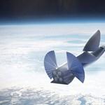 Elon Musk nagy bejelentése: a Földön bárhova elutazhatunk majd 60 perc alatt, de a Mars sem elérhetetlen