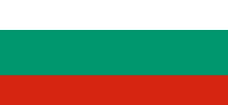 Bulgária kivizsgálja a rendszerváltás óta lezajlott privatizációkat