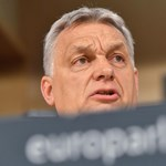 Die Welt: Állítsátok meg Orbán Viktort, mert meg lehet fékezni!