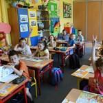 A tanszabadság az, ha az iskola dönti el, hogyan tanítja a kötelezőt