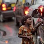 Szegénységben él a hatmilliárdodik ember