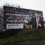 Nyolc ígérettel nyomná le a Fideszt az ellenzéki pártszövetség