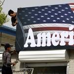 Az amerikai munkásosztály már nem olyan vallásos