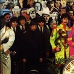 A világ leghíresebb lemezborítói + Paint – itt a nagyon vicces végeredmény