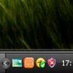 Windows 7 funkció XP-re és Vistára: AeroSnap