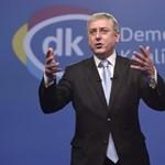 Összefog a választásokra a DK és a Magyar Szolidaritási Mozgalom