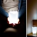 A legjobb lámpák minden helyiségbe - gyönyörű szobák