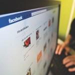 Legalább annyira fontos a Facebook, mint a magas fizetés?