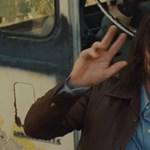 Időben elkészült, szerepel a cannes-i versenyprogramban Tarantino új filmje