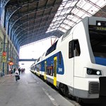 Rétvári szerint 2019 végétől járnak majd emeletes vonatok Vácra