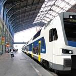 A 40 magyar emeletes vonatból csak 11 biztos, de csupa jót ígérnek róluk