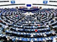 Döntött az EP: büntetik a kettős élelmiszer-minőséget
