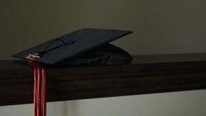 Beperelte az egyetemét egy csalódott friss diplomás