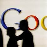 Álommeló a Google-nál: 5500 forint óránként, hogy ne vezessen