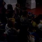Az iskola nem lehet az a hely, ahol a gyerekek félnek – Pannonhalmán ezt már tudják