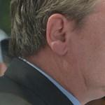 Új védekezéssel állt elő a Jobbik kémkedéssel gyanúsított EP-képviselője
