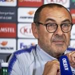 Elárulta a siker titkát a Chelsea edzője