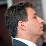 Elítélt MNV-vezér: kaptam ajánlatot, hogy valljak Gyurcsányra