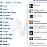 Olvastassa fel magának a legnépszerűbb blogokat!