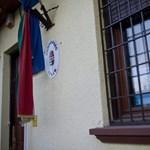 """TGM: """"Szülőfalujában temették el a román férfit"""""""