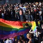 A TASZ a homofóbtörvényről: megérett a helyzet a polgári engedetlenségre