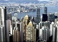 Börtön is járhat a himnusz iránti tiszteletlenségért Hongkongban